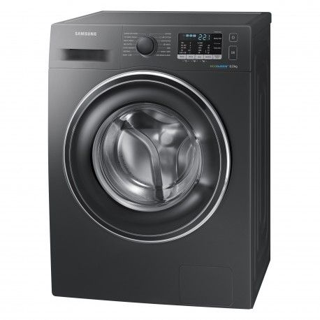 Samsung washing Machine - Samsung 1400 Spin 8kg Washing ...