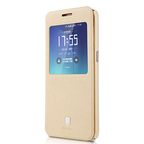 Neo Generation Baseus Samsung Galaxy S7 G9300 and Galaxy S7 Edge Flip Case (Galaxy S7 - Khaki) Baseus http://www.amazon.com/dp/B01DHCMA3C/ref=cm_sw_r_pi_dp_Jw--wb0DQJJXE