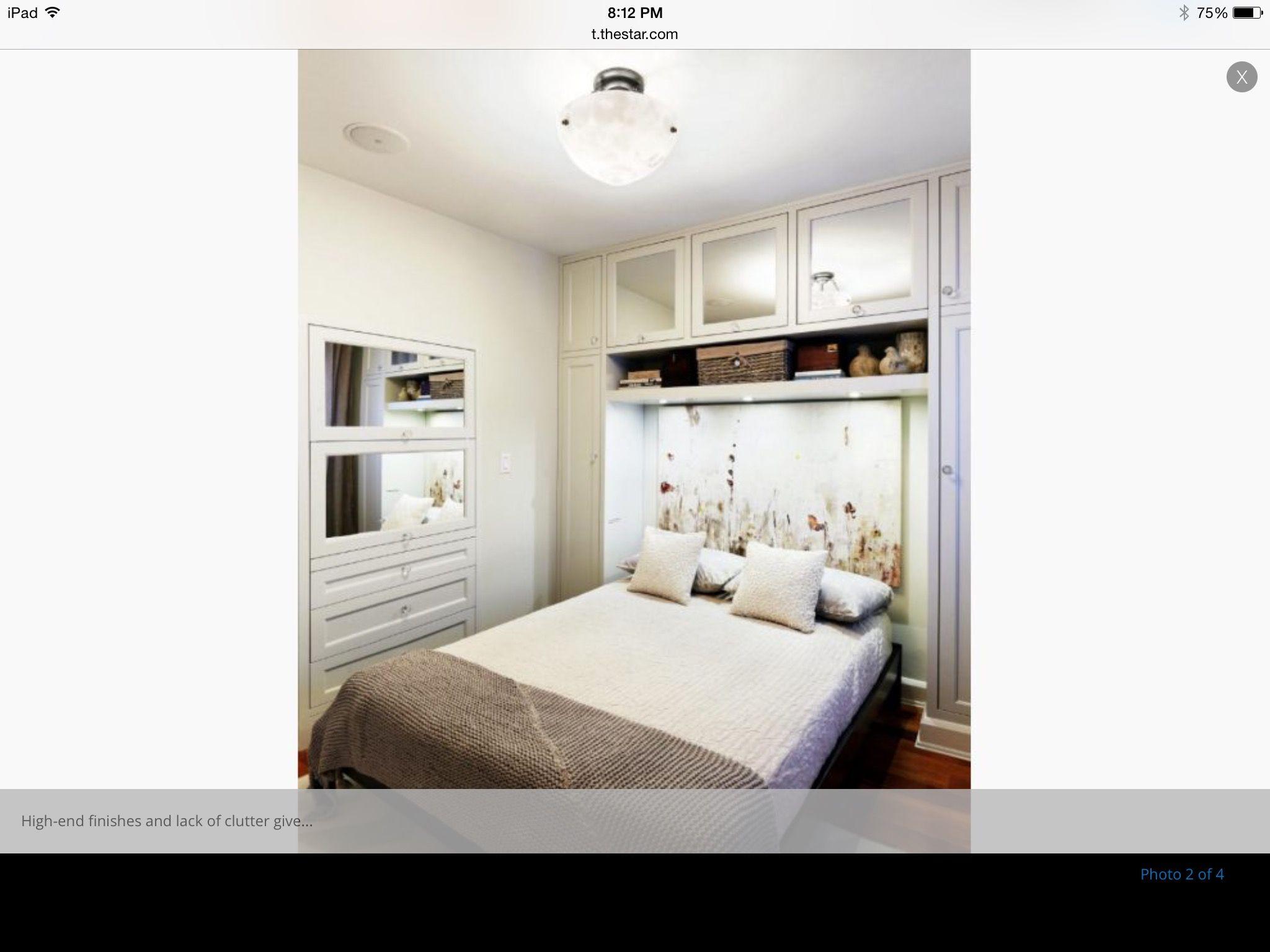 Epingle Par S Myers Sur Bedrooms Pinterest