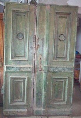 Stare Drzwi Allegro Pl Wiecej Niz Aukcje Najlepsze Oferty Na Najwiekszej Platformie Handlowej Decor Home Decor