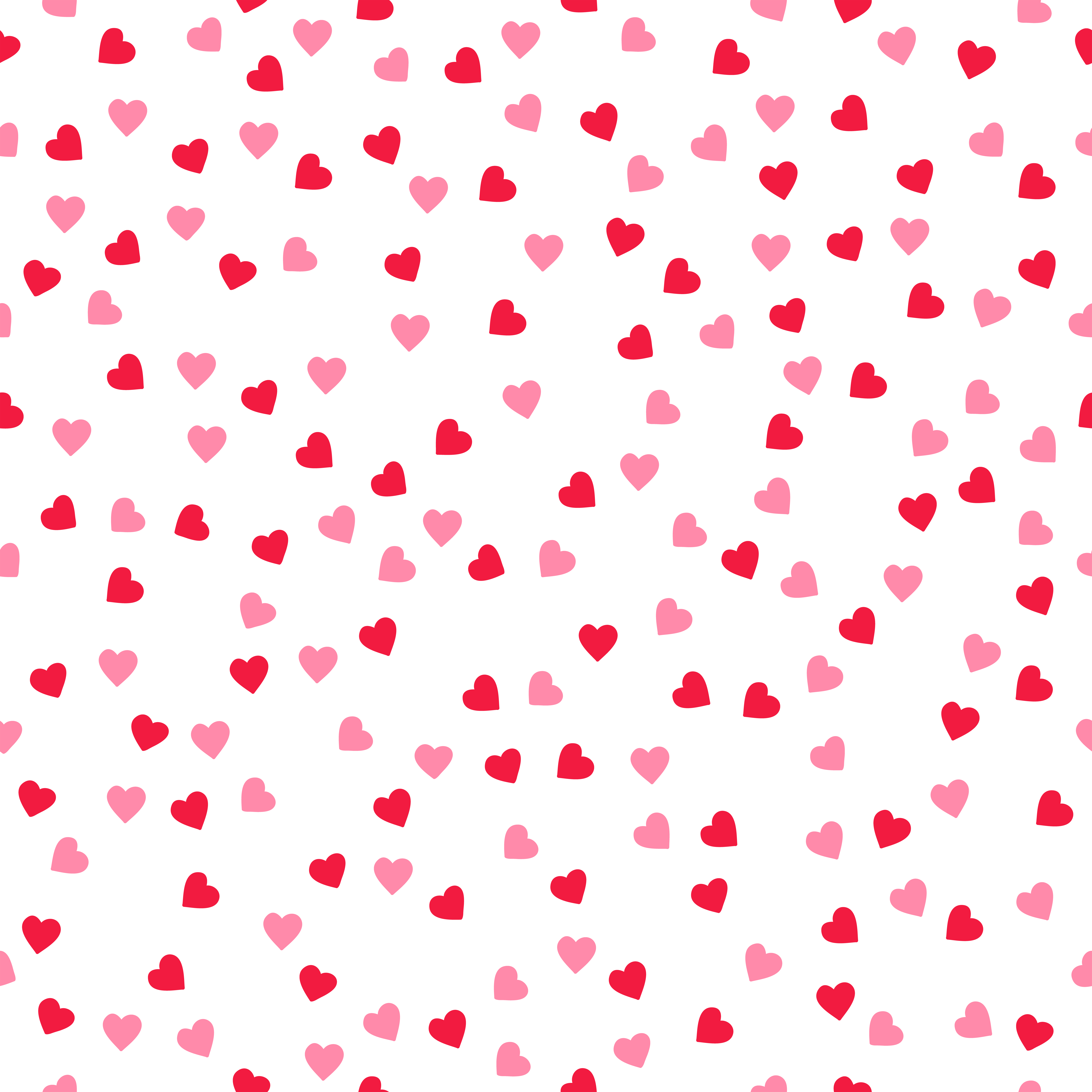 Hearts Pattern Transparent Image Gallery Yopriceville High Quality Images And Transparent Png Free Clipart Heart Patterns Free Clip Art Pattern
