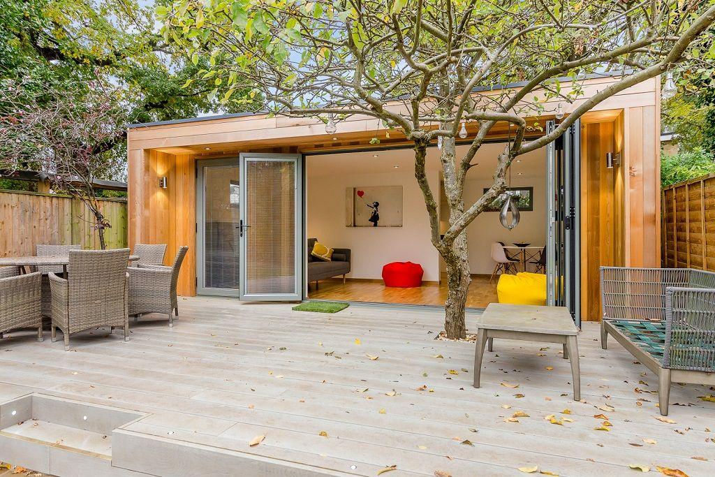 Gallery The Garden Escape Outdoor Gardens Design Backyard Design Outdoor Rooms