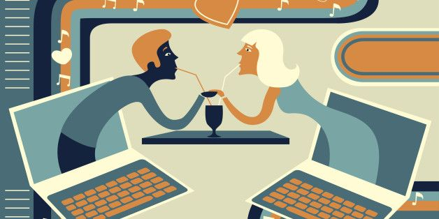 think, that you How to tell if online dating profile is fake there's nothing done. Rather