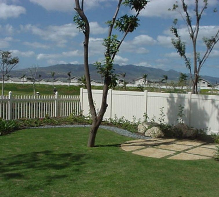 Privacy Fence Photos Fencing Pinterest Fences and Privacy fences