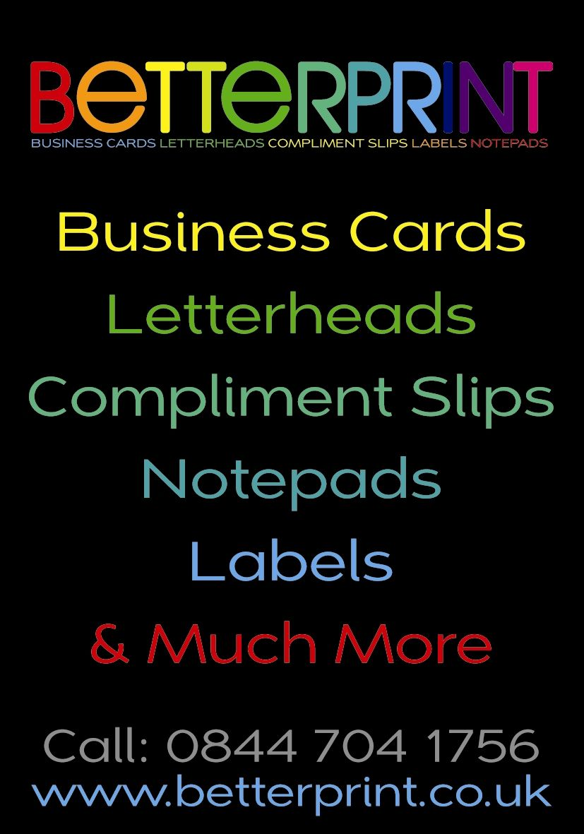 Beautiful quality great price fast service betterprint uk beautiful quality great price fast service beautifulbusiness cards onlinehtmllogoslogos reheart Image collections