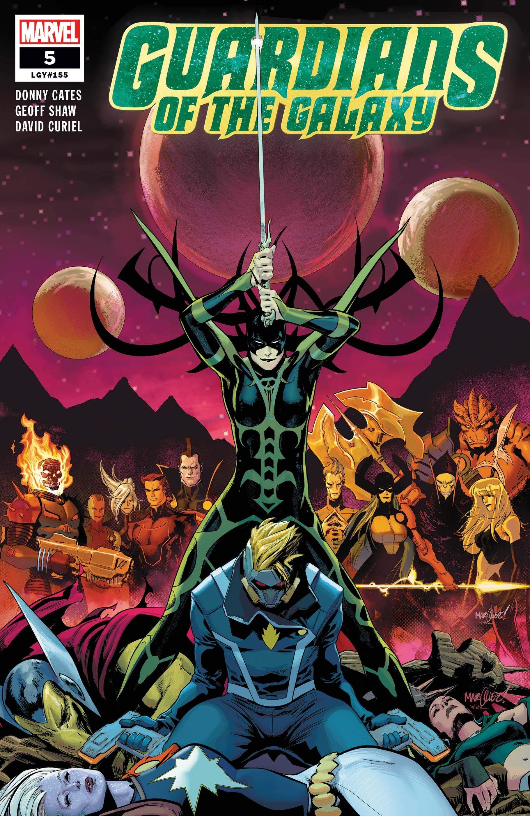 Guardiões da Galáxia 12   Quadrinhos, Super herói, Hq marvel