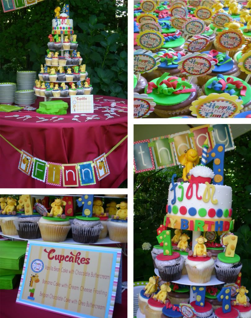archaelogy adventure birthday party http www frostedevents com