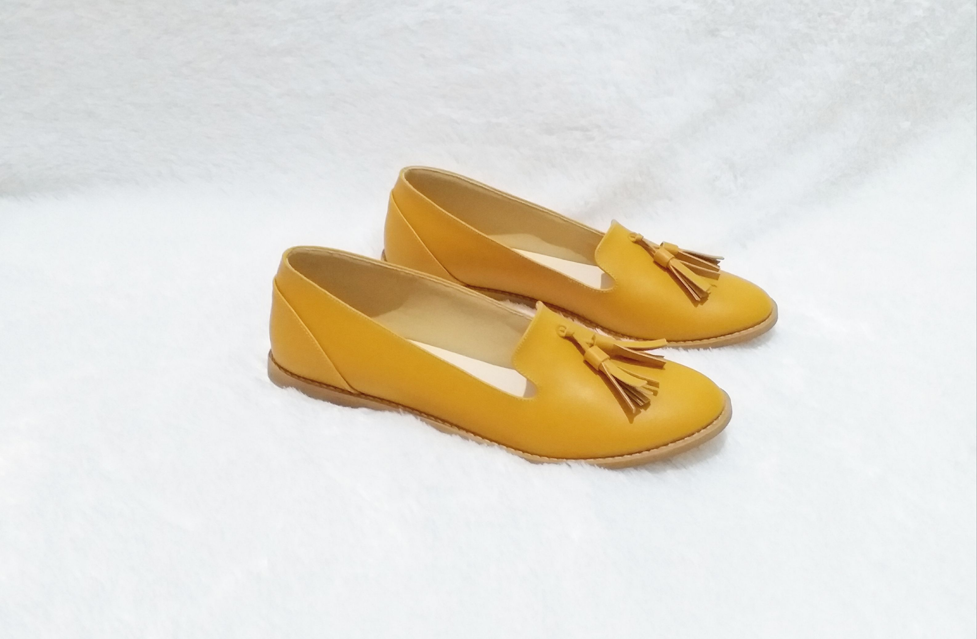 Terlaris Wa 62 813 9460 2818 Sepatu Wanita Terbaru Sepatu