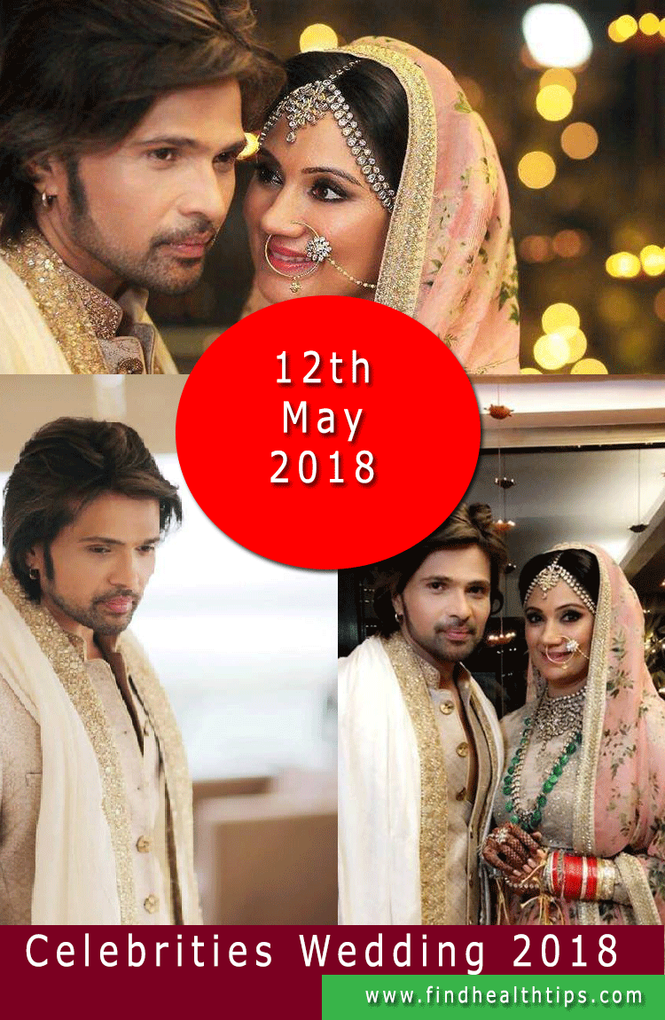 List Of Indian Celebrities Who Got Married In 2017 2019 Celebrity Weddings Celebrities Indian Celebrities