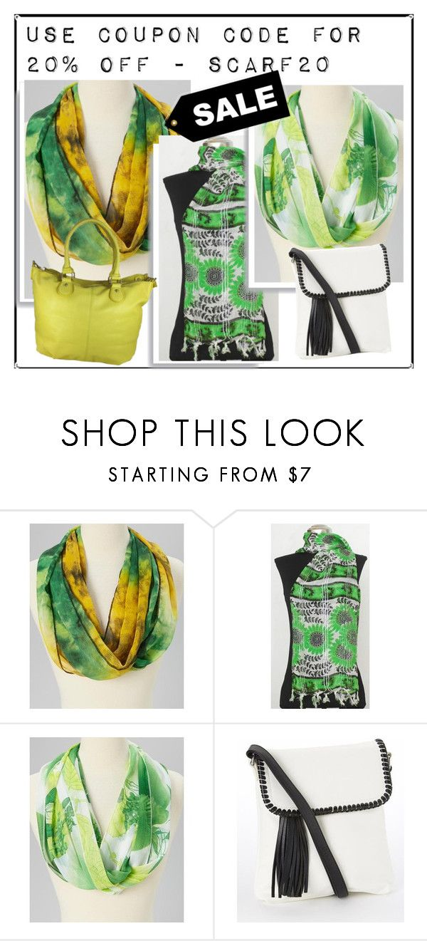 """""""SHOP - GirlNGlam"""" by ladymargaret ❤ liked on Polyvore"""