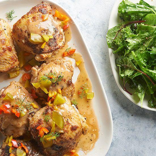 Chicken Recipes, Food Recipes