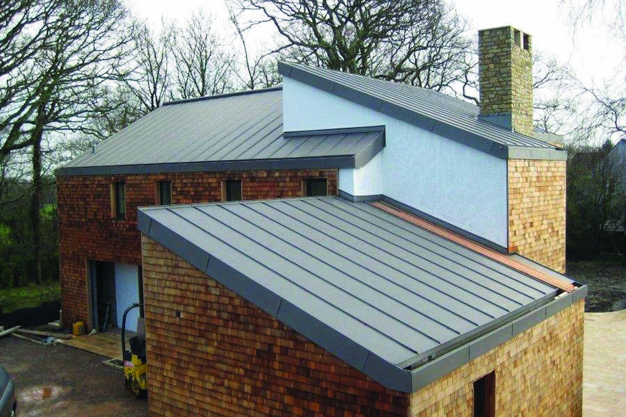 Metal Roofing Homes Tre Best Solar Panels Solar Heating Solar Energy Panels