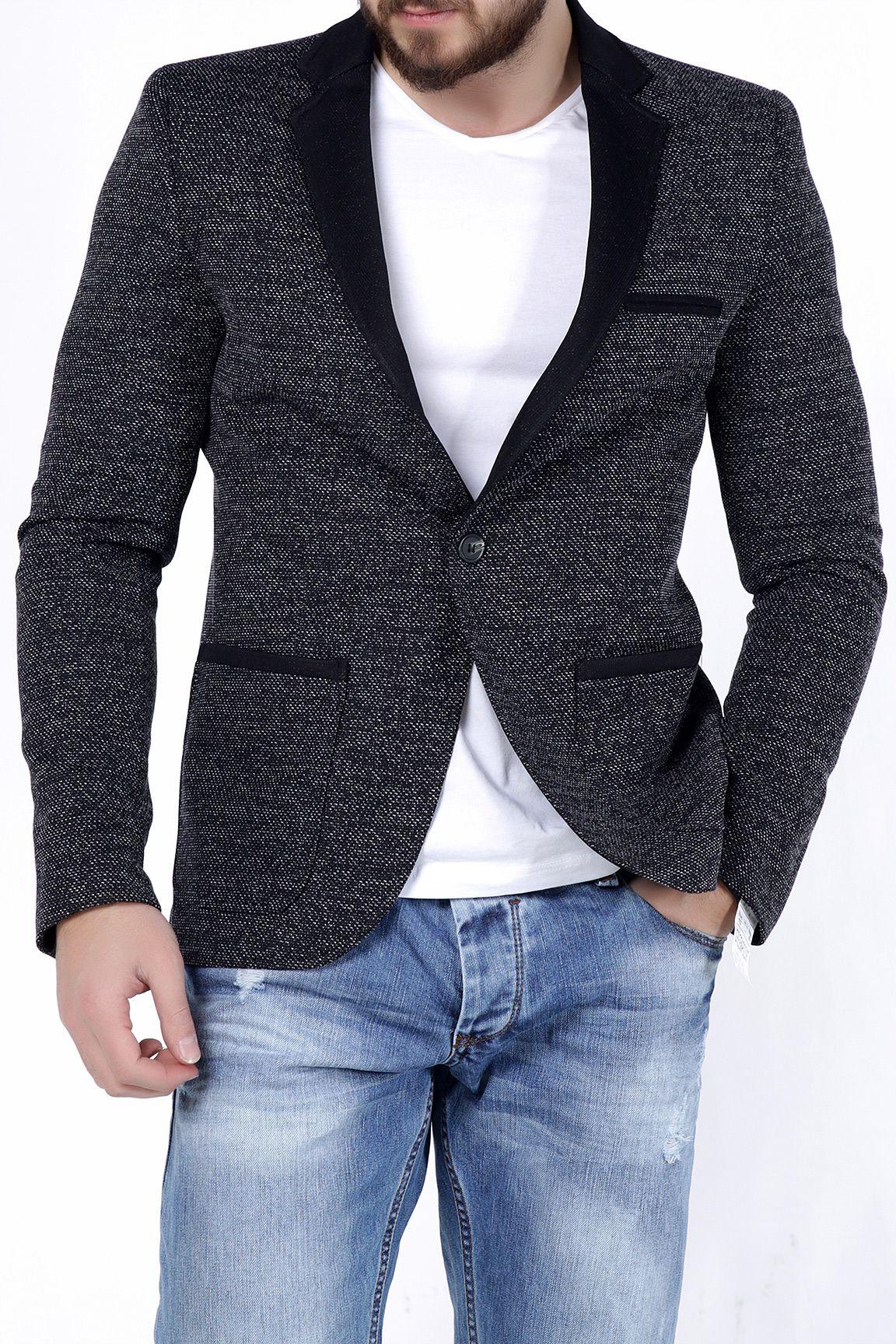 بليزرات رجالى كاجول تركي فخمة موديل 2015 2016 Mens Fashion Blazer Blazer Fashion Fashion