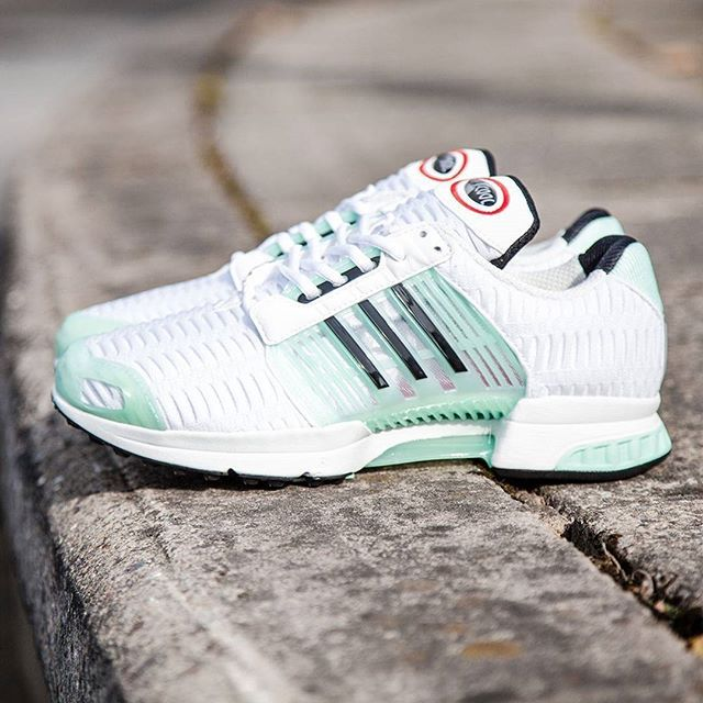 adidas originals mens climacool 1 trainers core