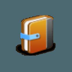 Zend Framework na prática  ||   CONFIRA ➜ http://proddigital.co/1w5JdOY