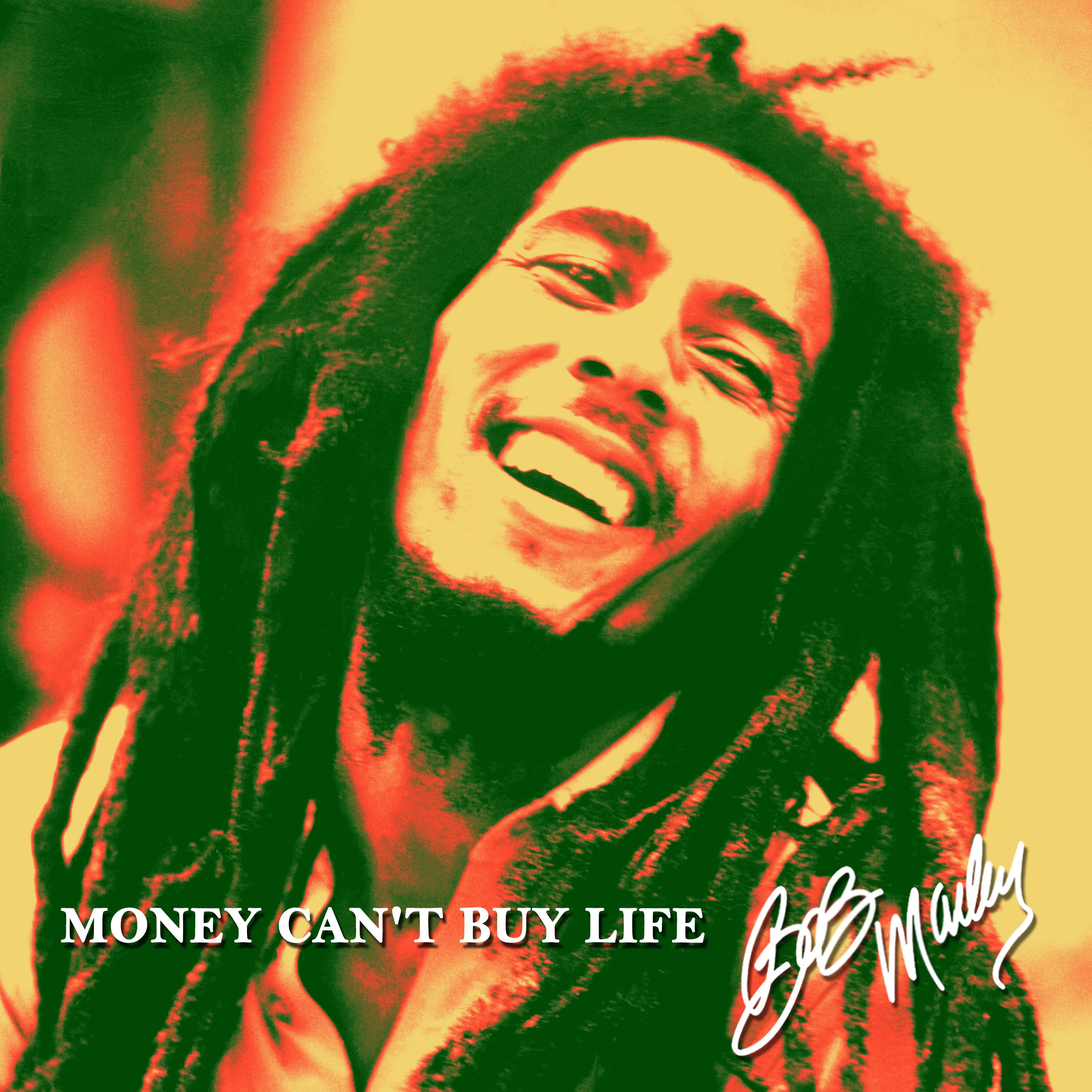 a biography of bob marley the musician Eight-time grammy® award-winning musician and reggae icon ziggy marley will release his  get to the official bob marley browser  albums that made bob a.