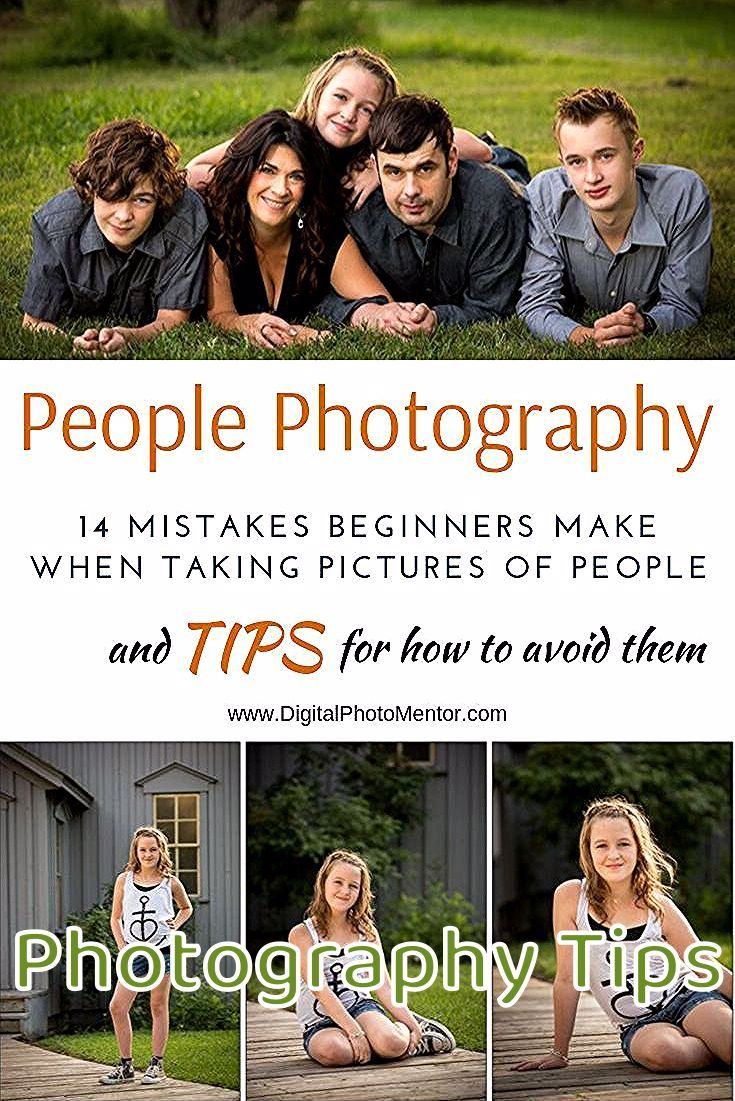 Uninterested Dslr Photography Tips People #dslr #PhotographyGearAccessories