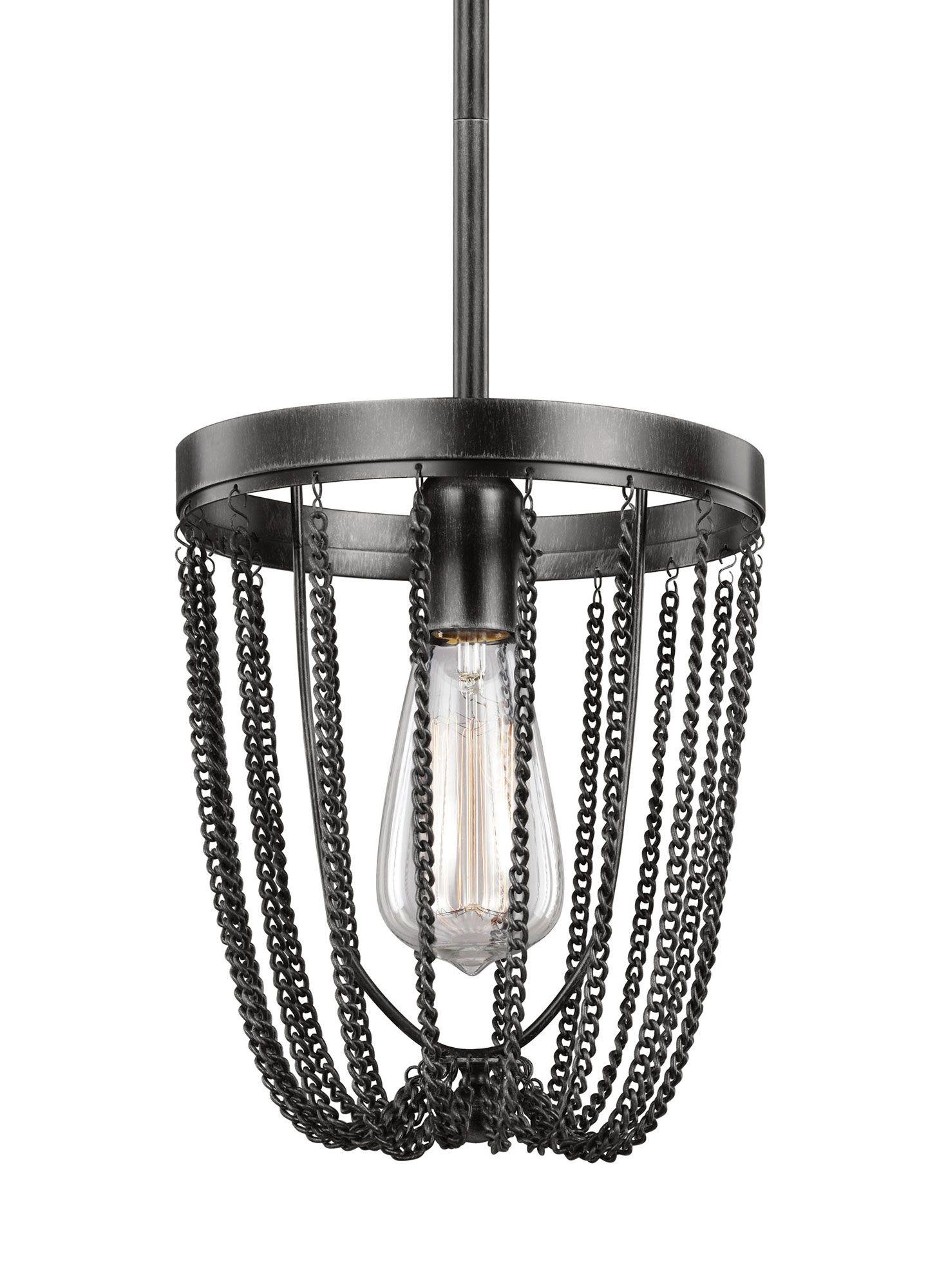 Kelvyn park mini pendant incandescent bulbs mini pendant and bulbs