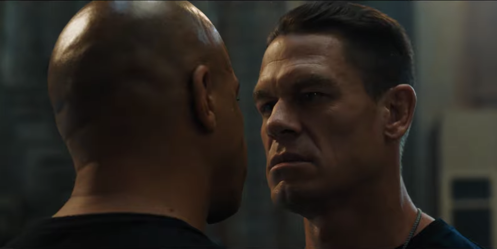 Fast Furious 9 S New Trailer Reveals More Of Han S Return Fast And Furious Full Movies Download Movies
