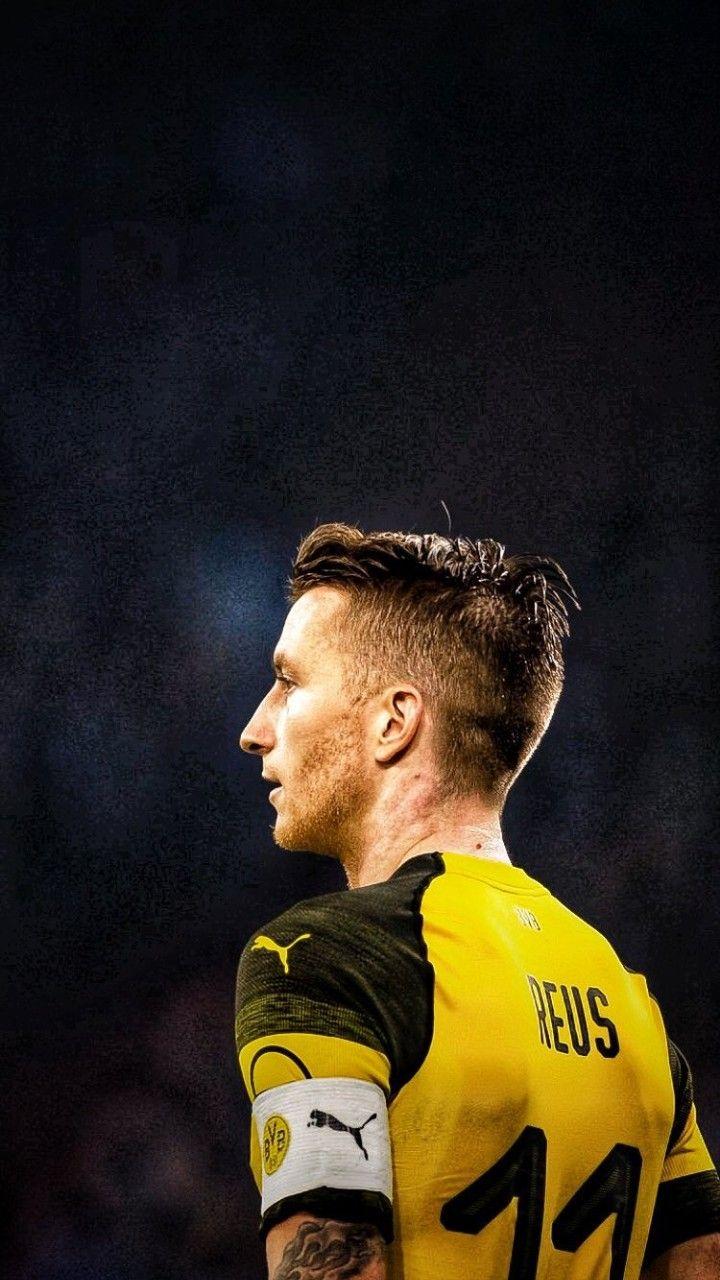 #Dortmund#Bundesliga#11#Marcinho#MarcoReus#Germany