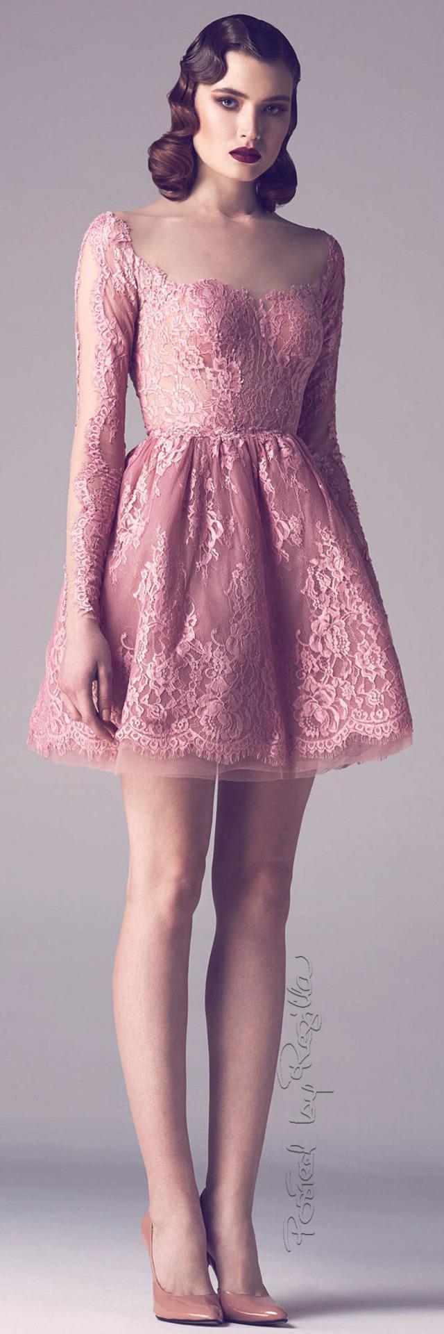 Regilla ⚜ Una Fiorentina in California | Vêtements et accessoires ...