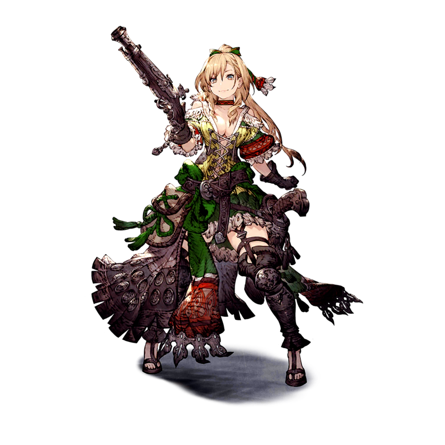File Unit Lapsfdrc Png War Of The Visions Final Fantasy Brave Exvius Wiki Anime Character Design Anime Art Fantasy Vision Art