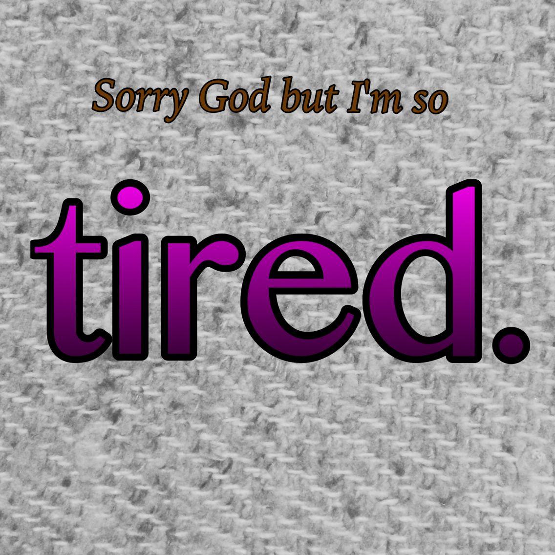 Maaf Tuhan Aku Lelah Quotes Pinterest