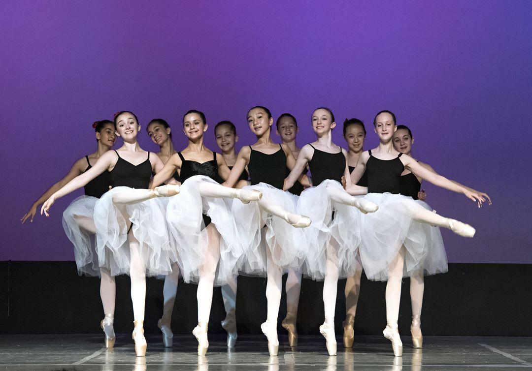 schiavonegene I'll be photographing the Bolshoi Ballet Academy