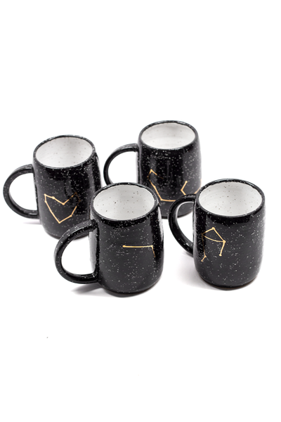 Kiln Witch #ceramics #mugs