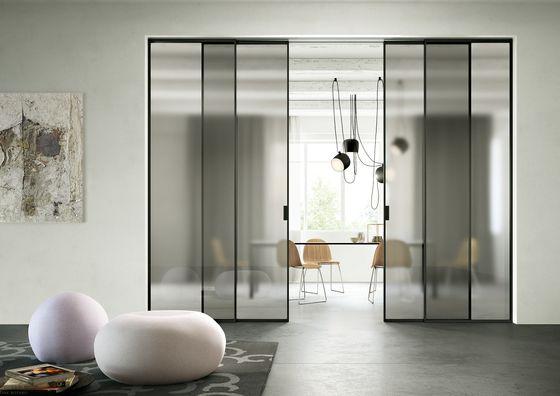 Scenario Delineo & designer furniture | Architonic