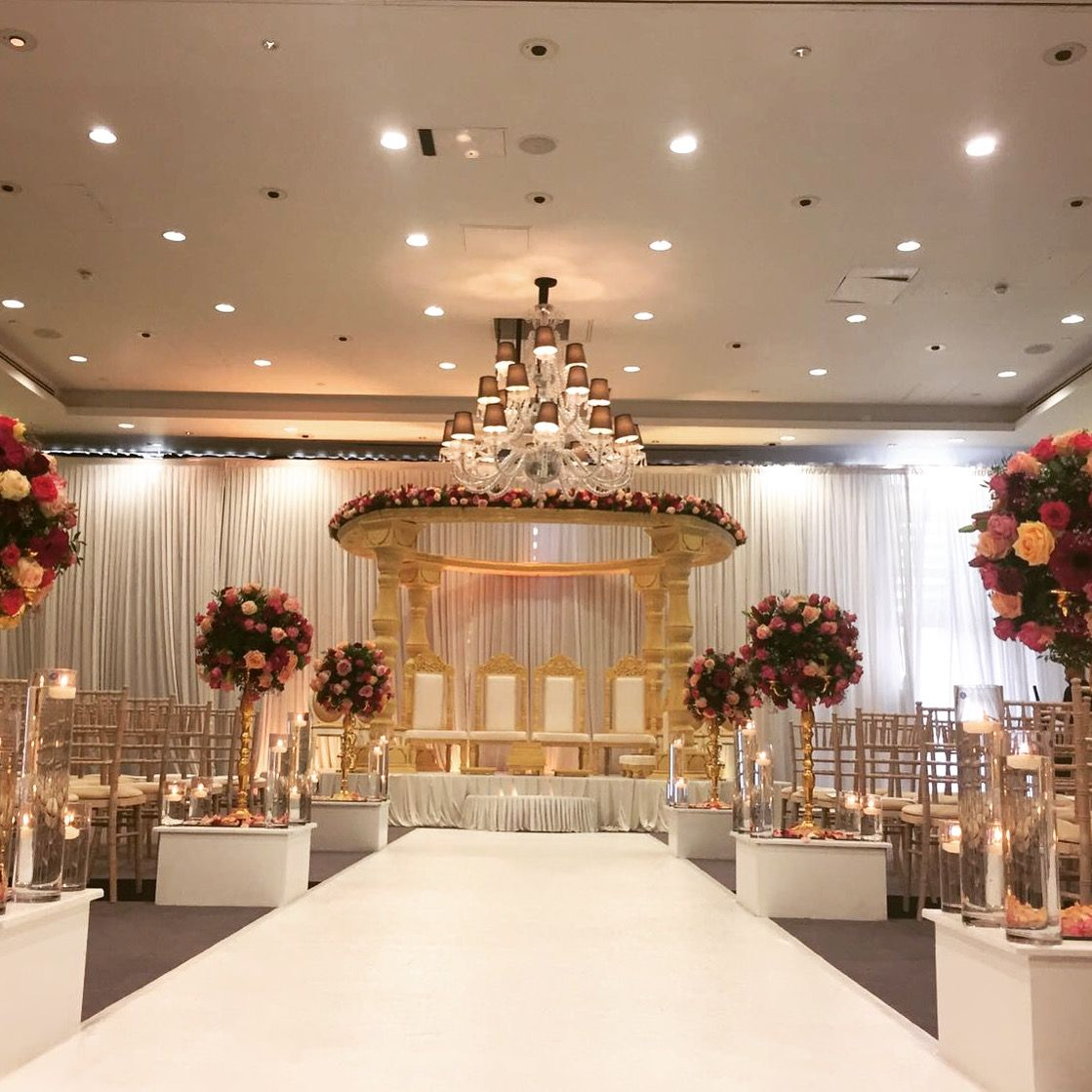 Wedding Decor Rental London Asian Indian Wedding Decor Company