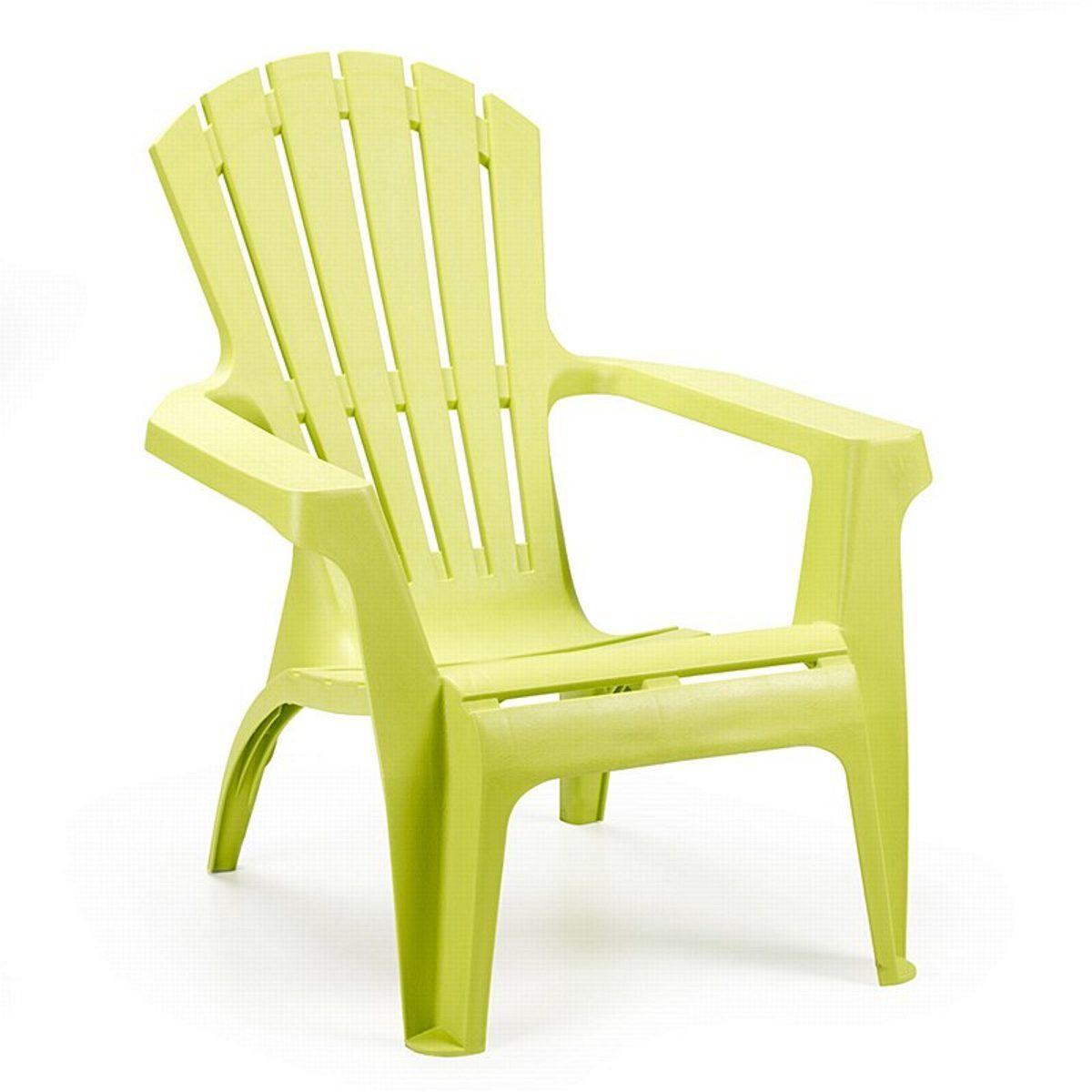Bellagio American Lounge Chair Lime Set Of 4   Garden Ideas   Pinterest