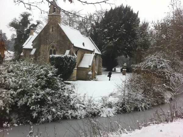 Google Image Result for http://www.orchardleigh.net/wp-content/gallery/christmas/church-snow.jpg
