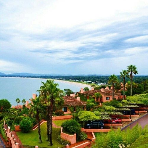Punta Ballena Maldonado Uruguay Beautiful Places Countries Of The World Places To Visit