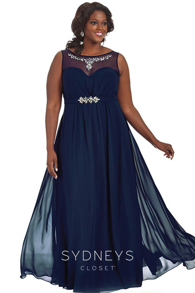 informal prom gown budget friendly | فساتين حفلات in 2019 ...