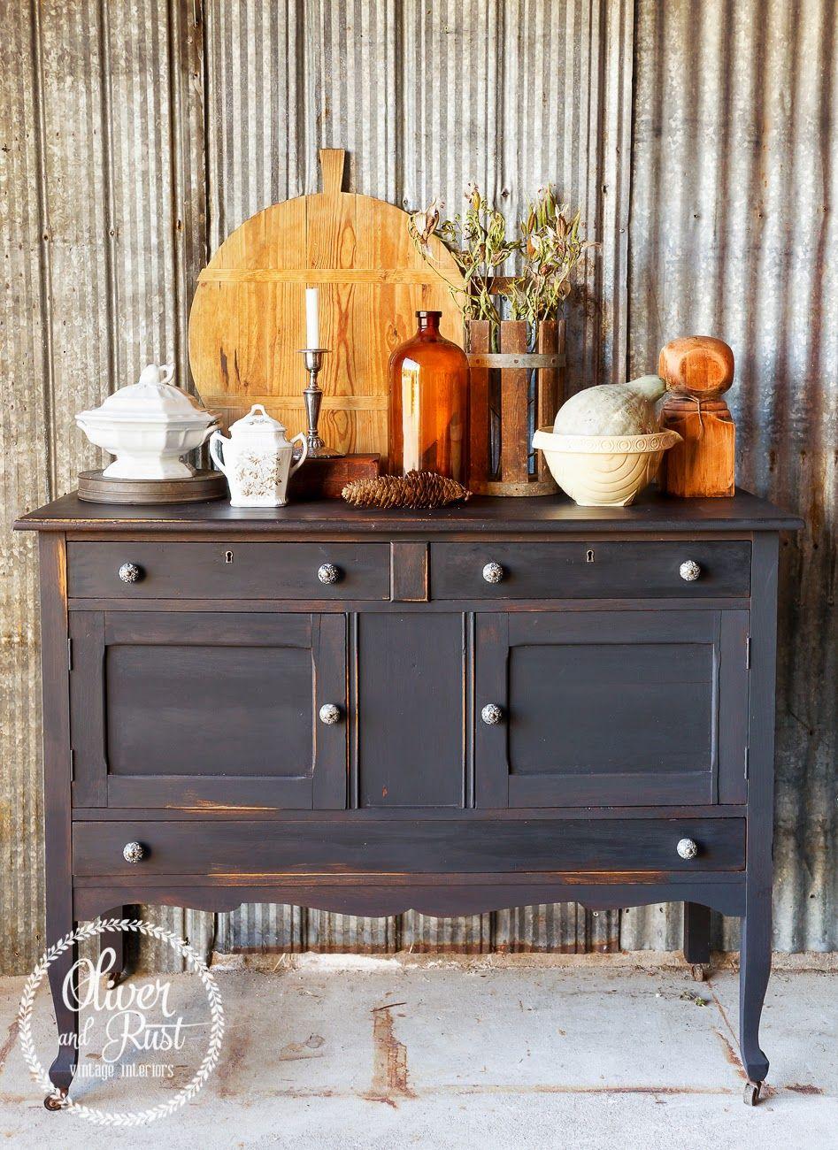 Oliver and rust decorattion de la maison pinterest for La maison muebles