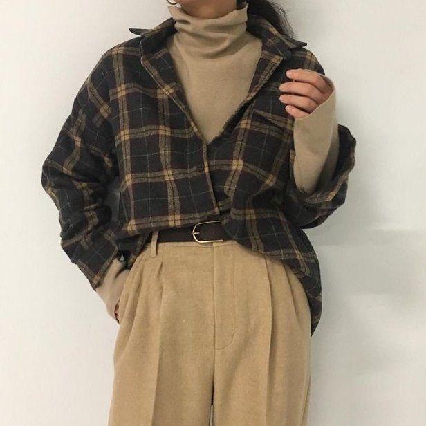 short outfit men