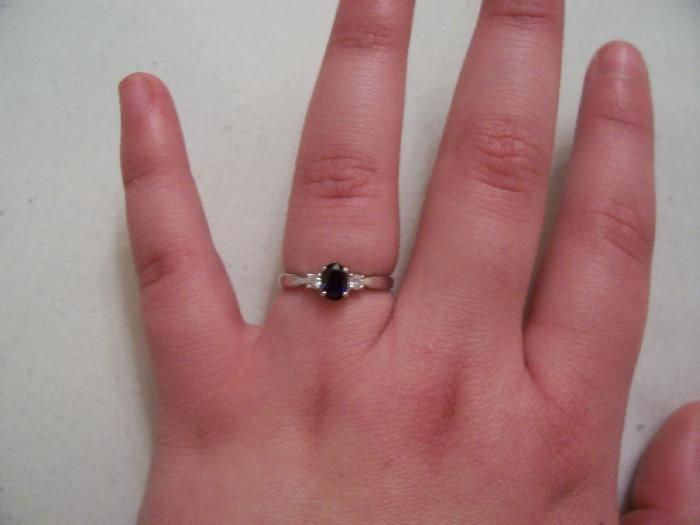 Best Engagement And Wedding Rings For Fat Fingers   InfoBarrel | Beautiful  | Pinterest | Finger, Engagement And Ring