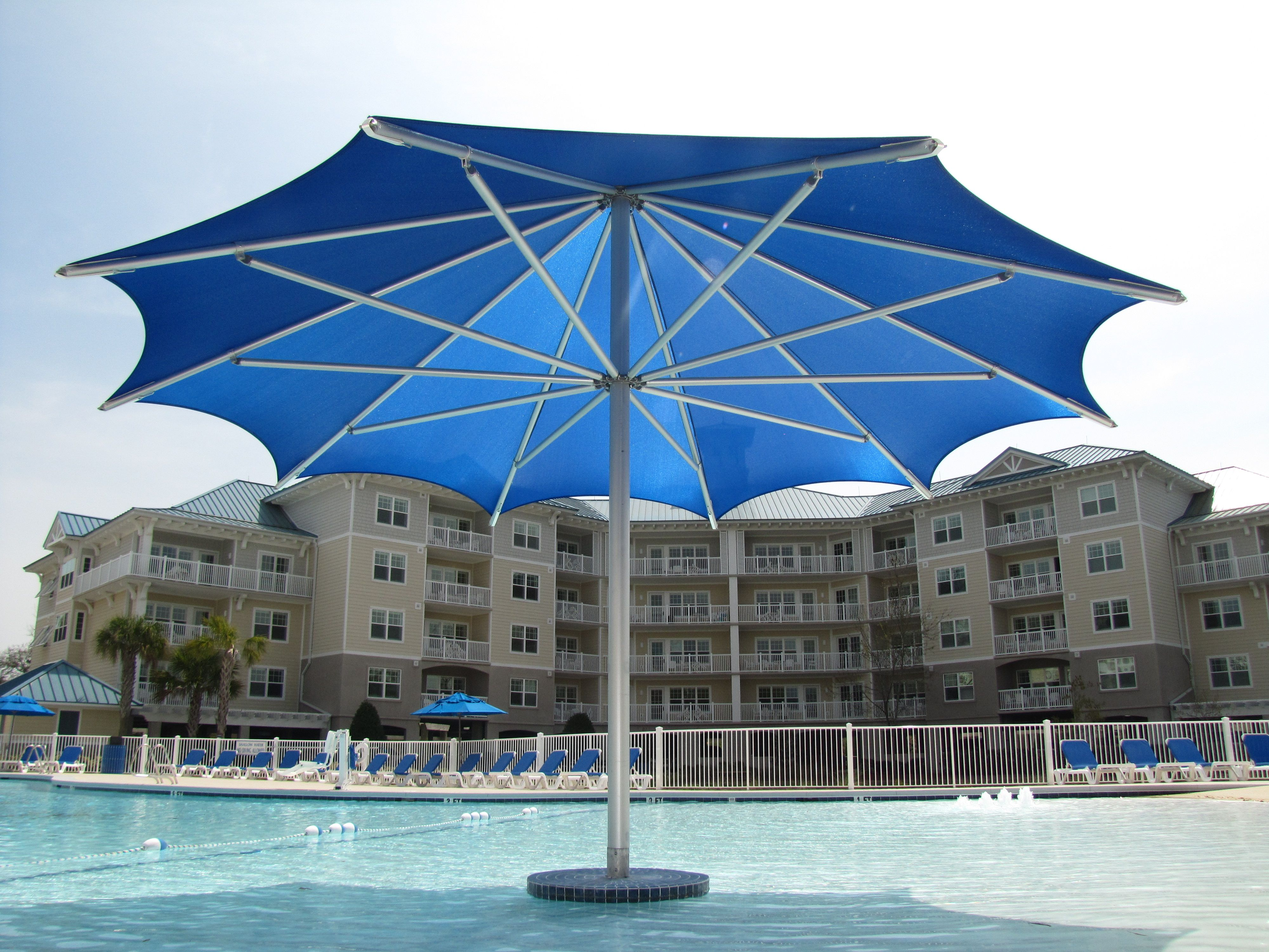Bluewater Resort Marina Hilton Head Sc Hilton Head Island