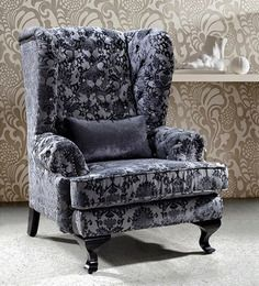 Cheap Sofas Buy Single Seater Sofas Online in India Exclusive Designs u Best Prices Pepperfry