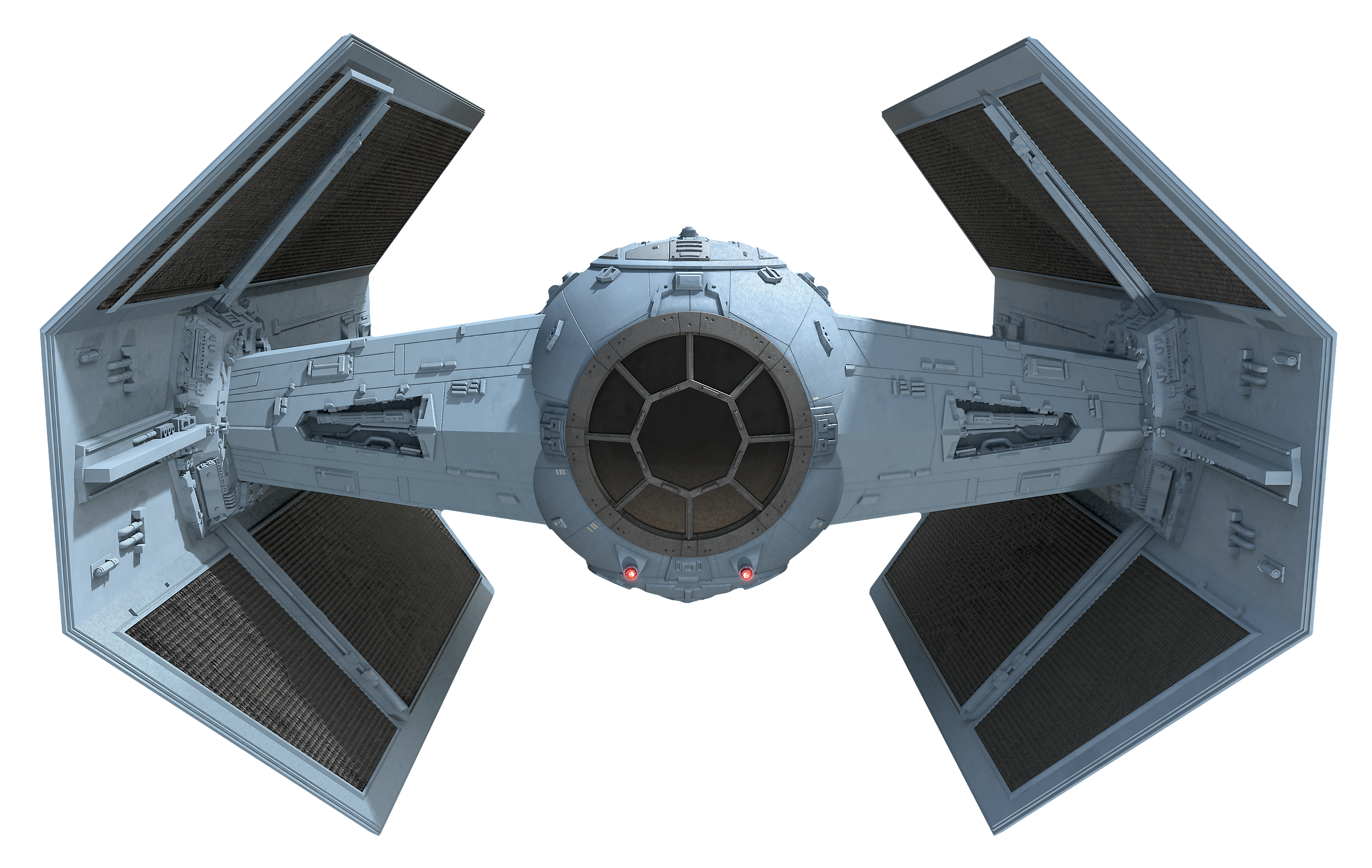 Tie Series Star Wars Vehicles Star Wars Ships Star Wars Images