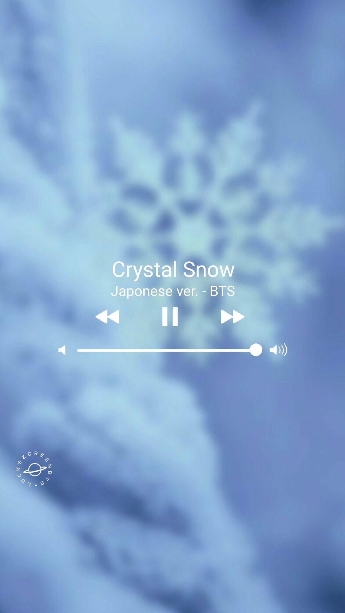 BTS Bts Lyric Kpop Backgrounds Quotes Phone