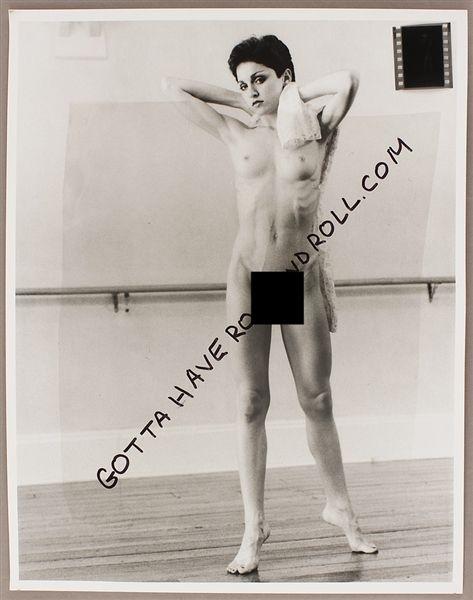 sophie choudhry nude pix