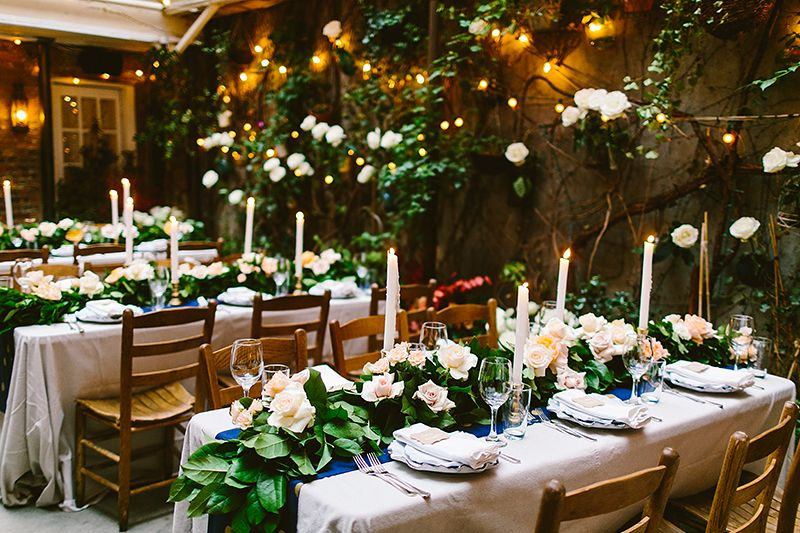 Palma restaurant wedding west village new york city wedding palma restaurant wedding west village new york city wedding photographer junglespirit Gallery