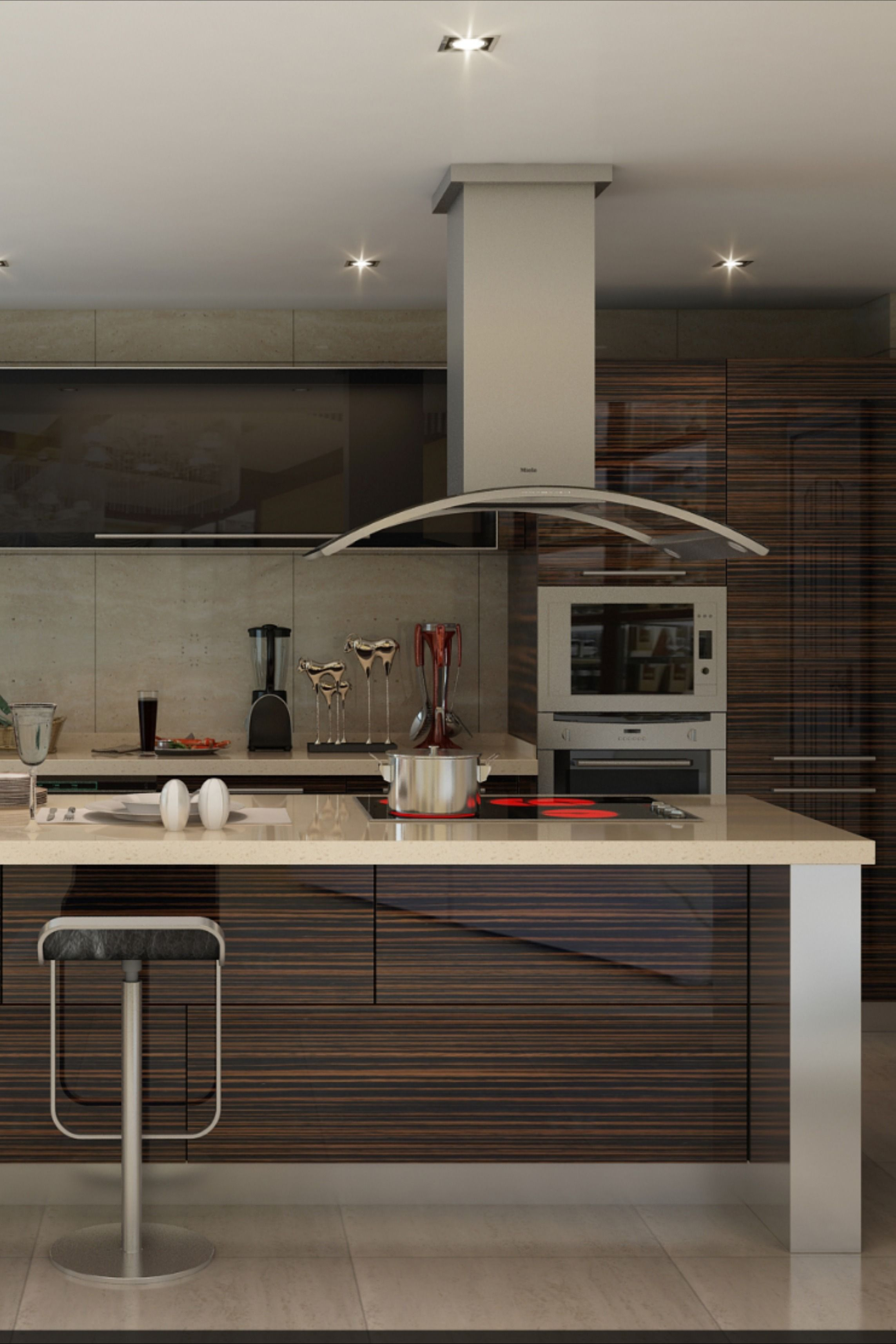 Acrylic Kitchen Cabinet In 2020 Kitchen Cabinets Kitchen Cabinet