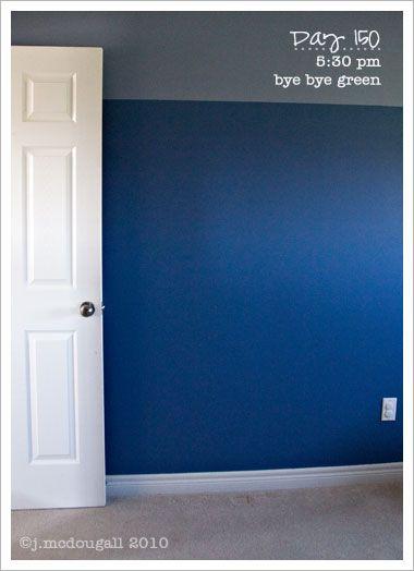 Laguna Blue Paint On Walls Google Search