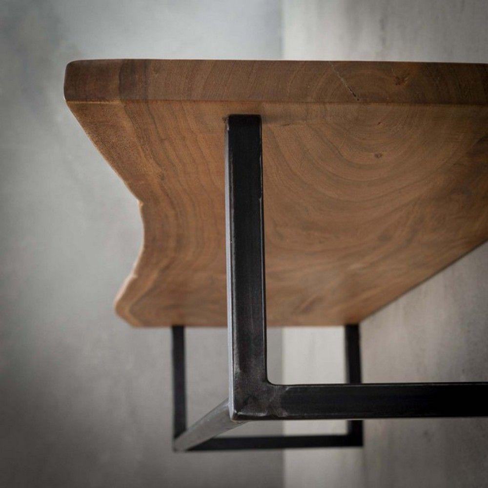 Wandgarderobe Mit Hutablage Garderobe Holz Metall Garderobe