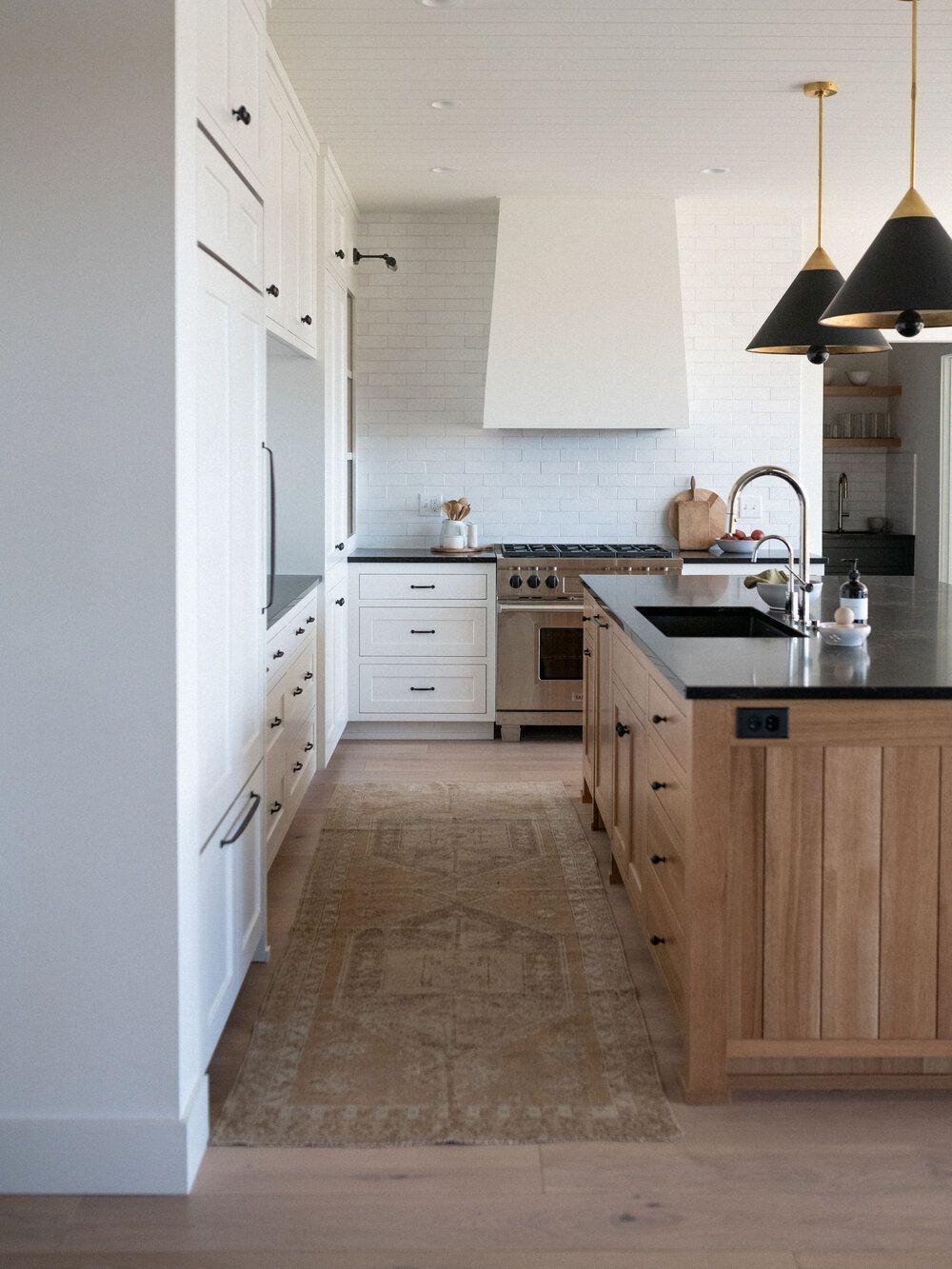 Wolverine Drive Kitchen Reveal Light Dwell Kitchen Trends Kitchen Interior Kitchen Inspirations