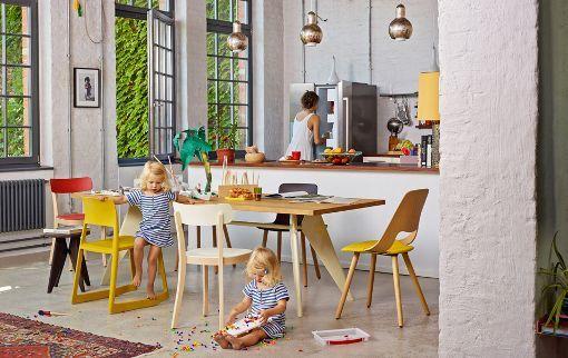 Designermöbel Stuttgart küche vitra industrial designermöbel büromöbel inneneinrichtung in