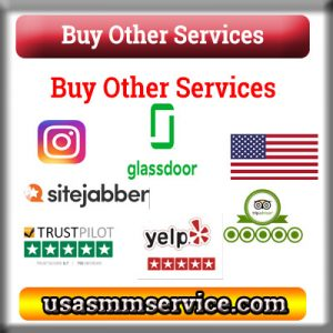 Usa Smm Service High Quality Social Service Provider Social Services Free Instagram Service